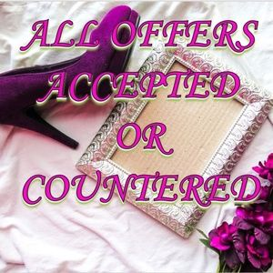 Dresses & Skirts - Make an Offer - Everything must go! Bundle & Save!